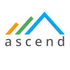 ascend - rozwiązania informatyczne dla firm