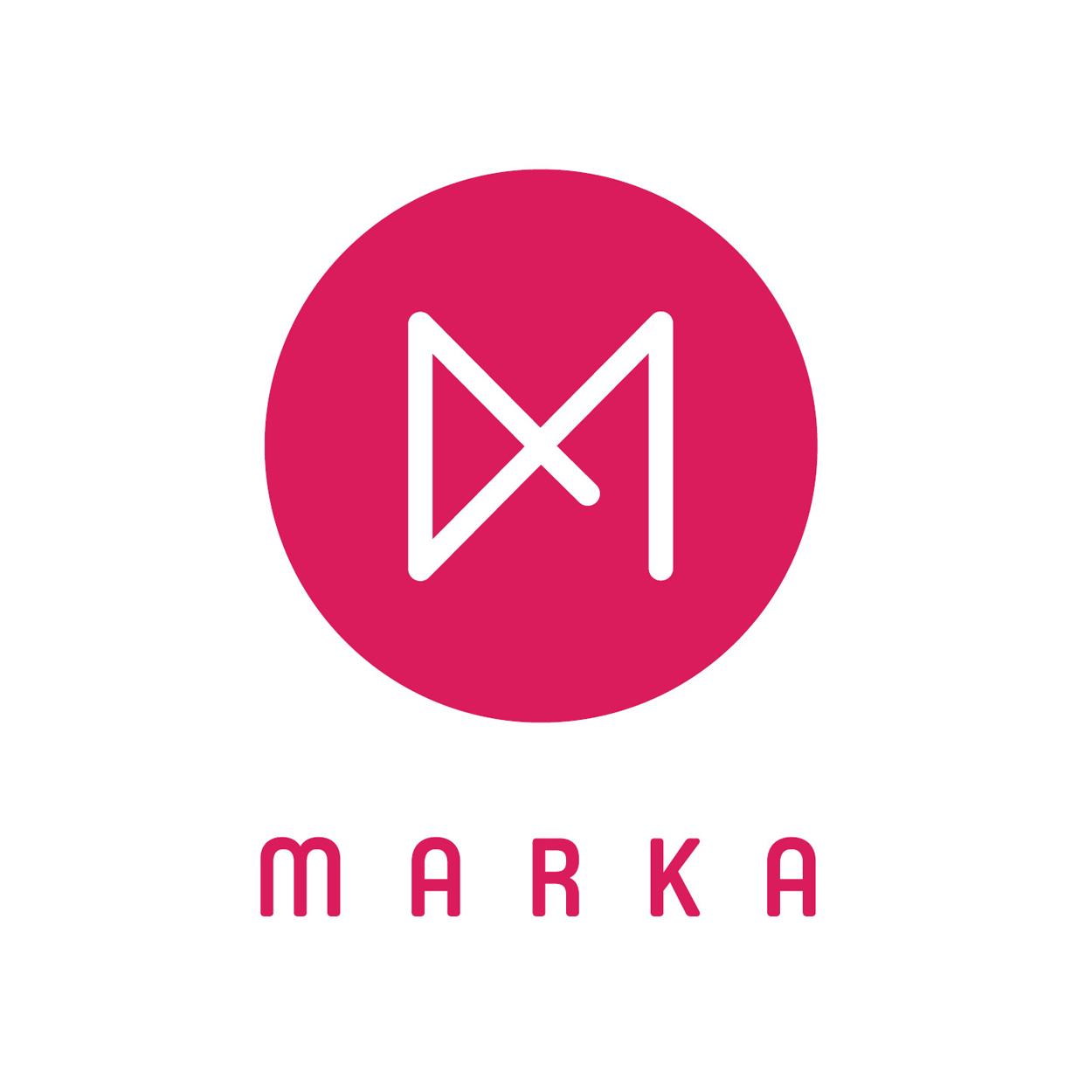 marka_logo